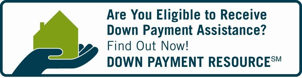 Down Payment Assistance Programs in California